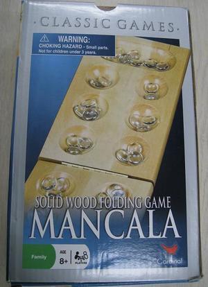 Mancala01