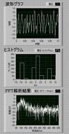 6009_data