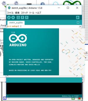 Arduino05