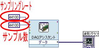 Adc01_2